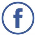 כניסה לפייסבוק כותר ראשון